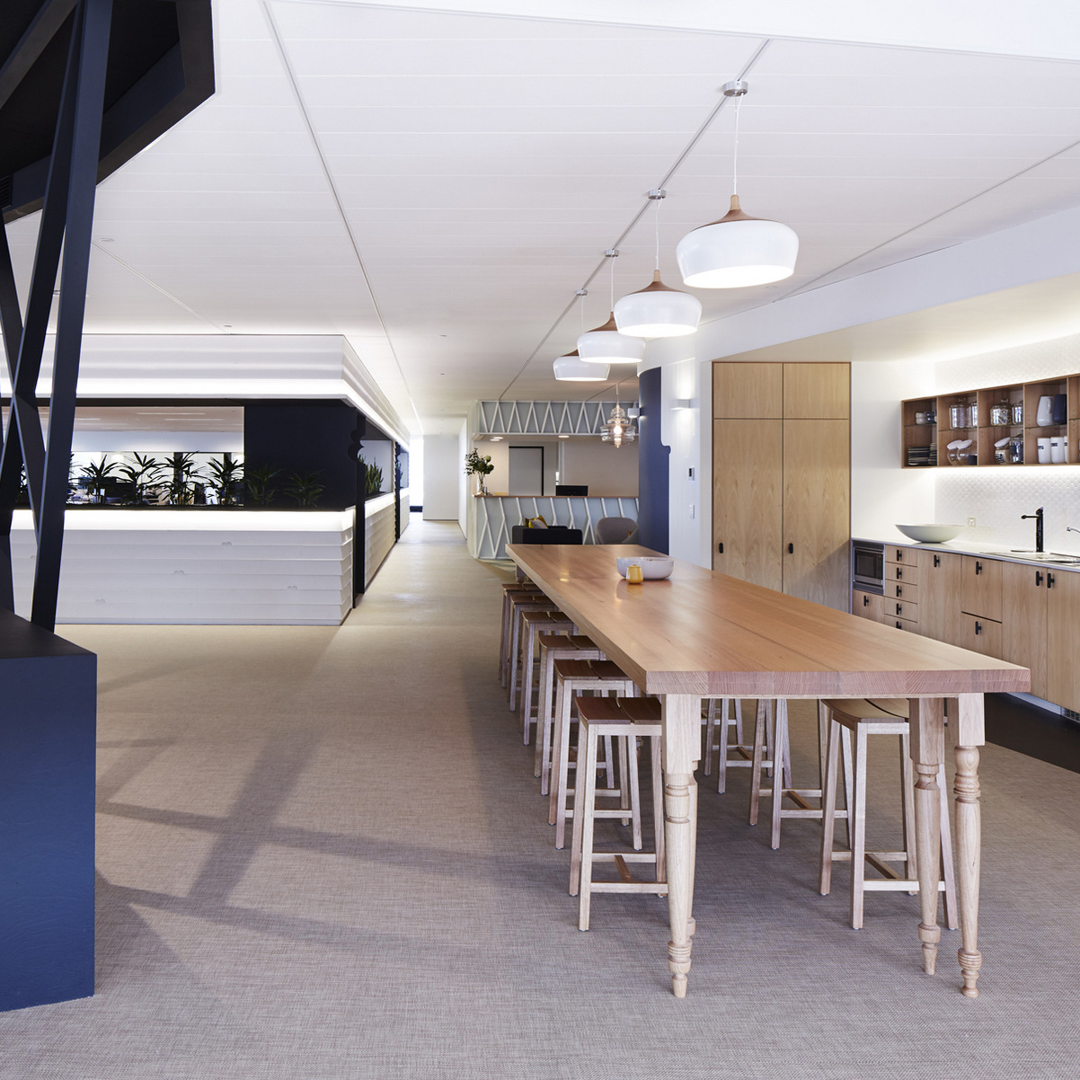 Office-Fitout_SQ