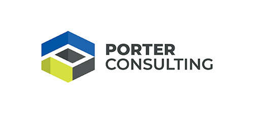 Porter Consulting
